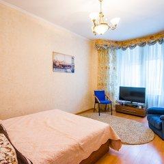 Гостиница Studiominsk 10 Беларусь, Минск - 7 отзывов об отеле, цены и фото номеров - забронировать гостиницу Studiominsk 10 онлайн комната для гостей
