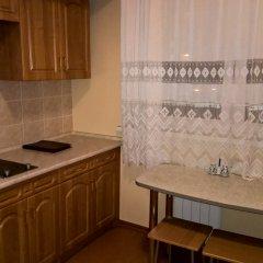 Апарт-Отель Kryuchkoff в номере