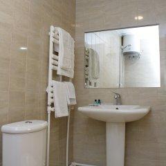 Best View Hotel 3* Стандартный номер с различными типами кроватей фото 4
