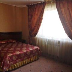 Гостиница Баунти 3* Улучшенный номер с различными типами кроватей фото 5