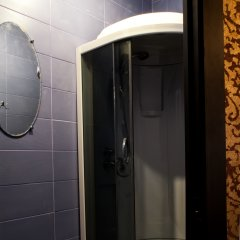 Апартаменты Varvara Kuznetsova ванная