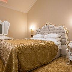 Гостиница Фидан комната для гостей фото 3