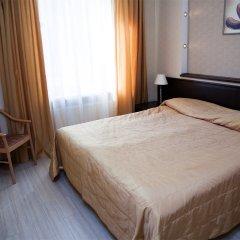Гостиница Премьер в Костроме - забронировать гостиницу Премьер, цены и фото номеров Кострома комната для гостей фото 4