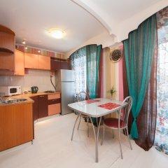 Апартаменты КвартировЪ на Театральной площади Студия фото 4
