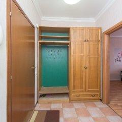 Апартаменты Веста Апартаменты с разными типами кроватей фото 6