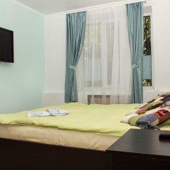 Гостиница Хостел Nice Almaty Казахстан, Алматы - отзывы, цены и фото номеров - забронировать гостиницу Хостел Nice Almaty онлайн комната для гостей фото 3