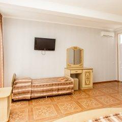 Гостиница Versal 2 Guest House Люкс с различными типами кроватей фото 9