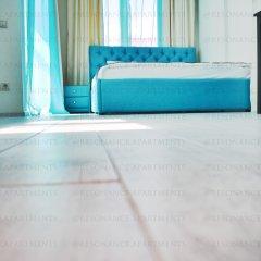 Гостиница Малибу Резонанс в Сочи отзывы, цены и фото номеров - забронировать гостиницу Малибу Резонанс онлайн