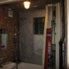 Апартаменты Loft Lawa Апартаменты фото 4
