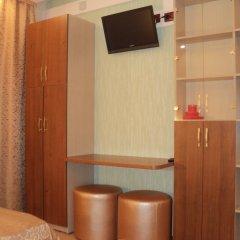 Гостиница Хостел Green Street в Афонино отзывы, цены и фото номеров - забронировать гостиницу Хостел Green Street онлайн фото 3