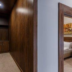 Гостиница Riverside 4* Люкс с различными типами кроватей фото 3