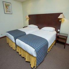 Europe Hotel комната для гостей фото 2