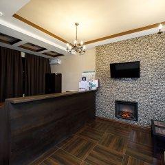 Гостиница Mountain Villas в Красной Поляне 2 отзыва об отеле, цены и фото номеров - забронировать гостиницу Mountain Villas онлайн Красная Поляна интерьер отеля