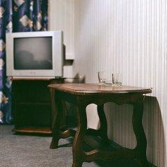 Гостиница Селигер Кровать в общем номере с двухъярусной кроватью фото 8
