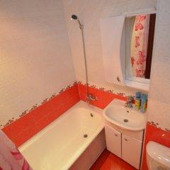 Апартаменты метро Динамо ванная