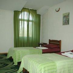 Гостиница Пруссия Стандартный номер с различными типами кроватей фото 29