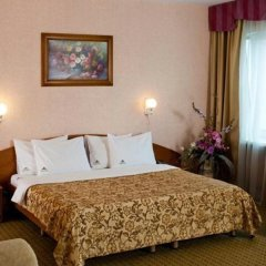 Гостиница Измайлово Бета Версаль 3* Стандартный номер разные типы кроватей