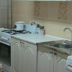 Апартаменты на Чистопольской 31 в номере фото 2