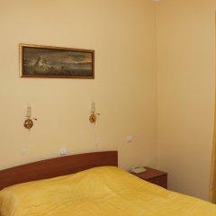 Гостиница Санаторий Сокол в Саратове 3 отзыва об отеле, цены и фото номеров - забронировать гостиницу Санаторий Сокол онлайн Саратов комната для гостей