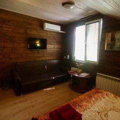 Отель Guest House on Saltykova-Schedrina Номер Комфорт фото 19