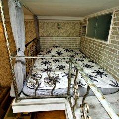 Гостиница на Войкова в Сочи отзывы, цены и фото номеров - забронировать гостиницу на Войкова онлайн комната для гостей фото 2