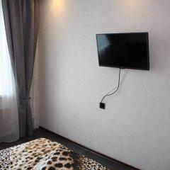 Гостиница у Парка в Нижнем Новгороде отзывы, цены и фото номеров - забронировать гостиницу у Парка онлайн Нижний Новгород