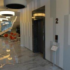 Апартаменты Yes906 интерьер отеля фото 2