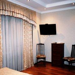 Гостиница Надежда Адлер в Сочи - забронировать гостиницу Надежда Адлер, цены и фото номеров