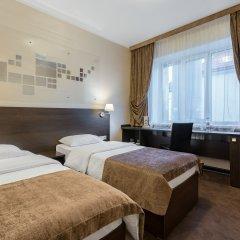 Гостиница Shato City в Нижнем Новгороде - забронировать гостиницу Shato City, цены и фото номеров Нижний Новгород комната для гостей фото 3