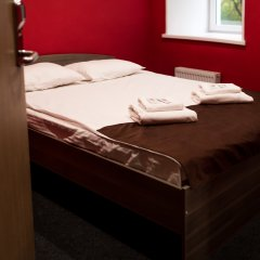 Гостиница Багет в Нижнем Новгороде 2 отзыва об отеле, цены и фото номеров - забронировать гостиницу Багет онлайн Нижний Новгород