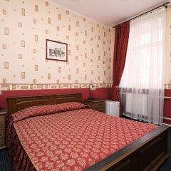 Гостиница Регина 3* Номер Комфорт с различными типами кроватей фото 2