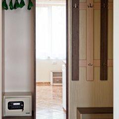 Гостиница Prohlada Inn Улучшенный номер с различными типами кроватей фото 2