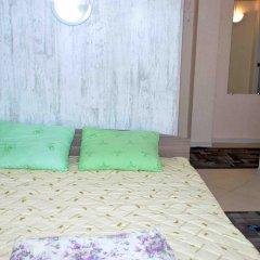 Хостел на Гуртьева Стандартный номер с различными типами кроватей фото 11