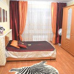 Апартаменты у Аквапарка комната для гостей фото 2
