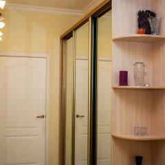 Апартаменты Звенигородская 6 интерьер отеля фото 2