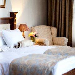 Laerton Hotel Tbilisi 4* Полулюкс с различными типами кроватей фото 2