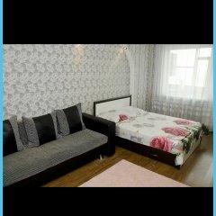 Апартаменты Бестужева 8 Улучшенные апартаменты с разными типами кроватей фото 2
