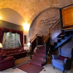 Отель Felice Италия, Рим - отзывы, цены и фото номеров - забронировать отель Felice онлайн интерьер отеля
