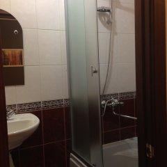 Гостевой дом Невский 6 Улучшенный номер с различными типами кроватей фото 10