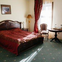 Гостиница Золотое Кольцо Кострома в Костроме - забронировать гостиницу Золотое Кольцо Кострома, цены и фото номеров комната для гостей