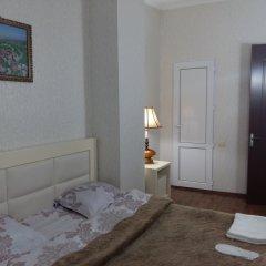Отель Come In Стандартный номер с различными типами кроватей фото 17