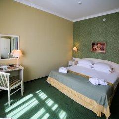 Гостиница Suleiman Palace 4* Студия с разными типами кроватей
