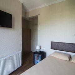 Torun Стандартный номер с двуспальной кроватью фото 4