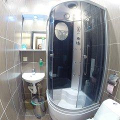 Хостел Дом Аудио ванная фото 2