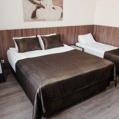 Гостиница Аристоль в Уфе 3 отзыва об отеле, цены и фото номеров - забронировать гостиницу Аристоль онлайн Уфа фото 2