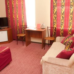Гостиница Колибри в Абакане отзывы, цены и фото номеров - забронировать гостиницу Колибри онлайн Абакан