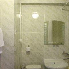 Гостиница Автозаводская 3* Стандартный номер разные типы кроватей фото 11