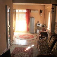 Гостиница Гостевой дом Viva в Сочи 4 отзыва об отеле, цены и фото номеров - забронировать гостиницу Гостевой дом Viva онлайн комната для гостей фото 2