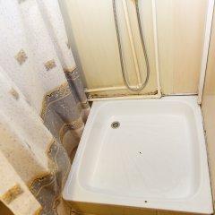 Гостиница Алмаз Стандартный номер с различными типами кроватей фото 20