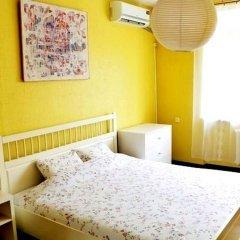 Апартаменты FortEstate Ленинский проспект 41/2 комната для гостей фото 2